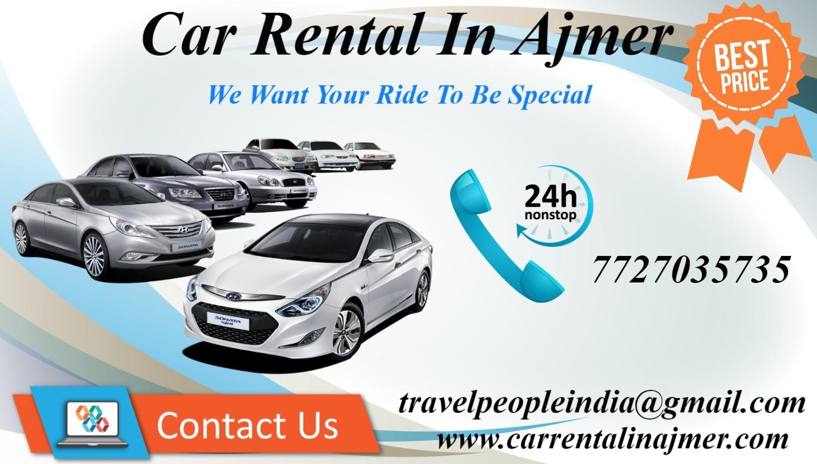 Cab in Ajmer,Cab Rates in Ajmer,Cab Service in Pushkar