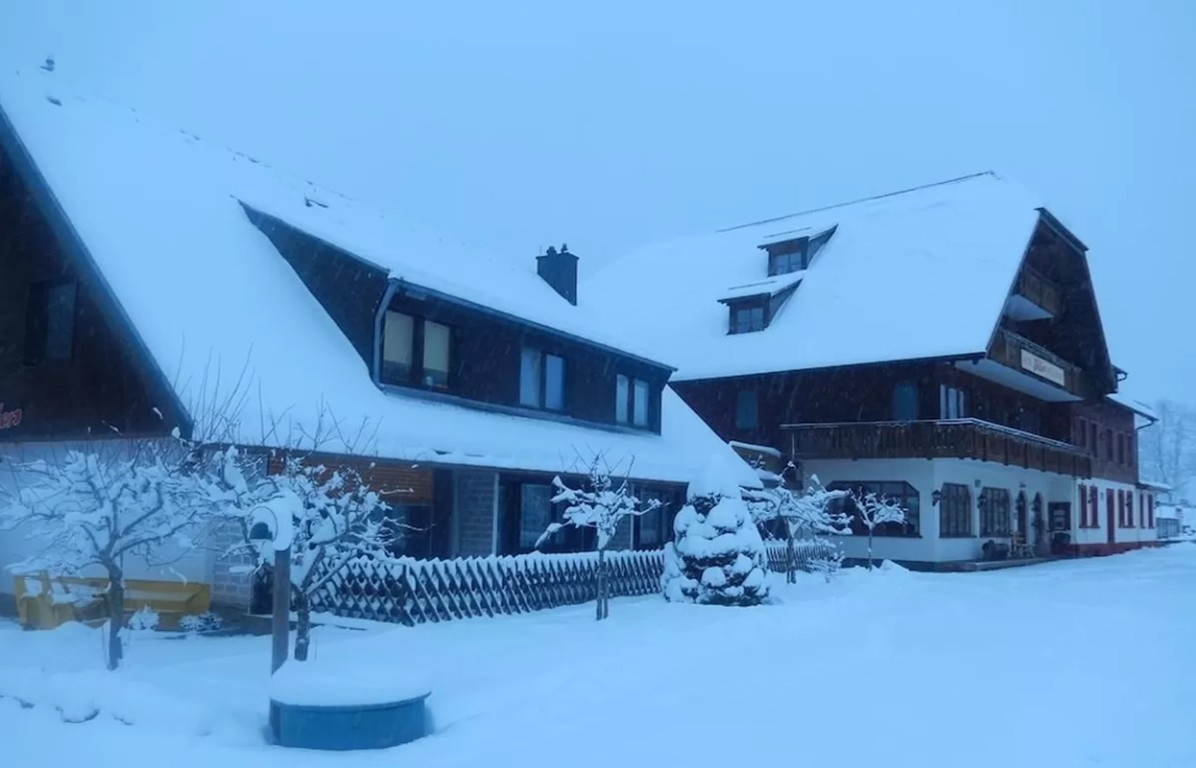 hotels in Titisee-neustadt, Germany