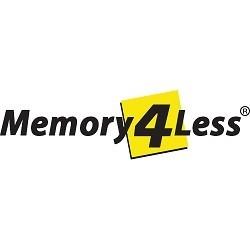 Memory4Less