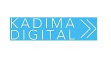 Kadima Digital
