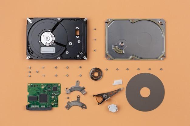 data recovery kenya