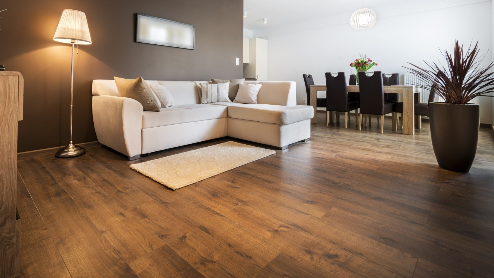 Best Flooring Services and Designing Ideas