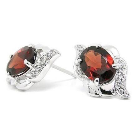 Shop luxury designer jewelry for women online