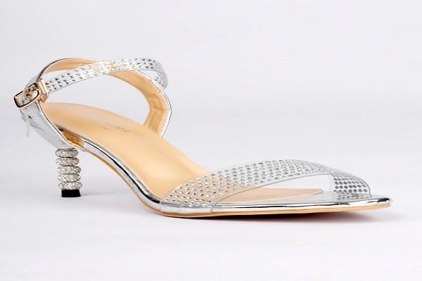 Buy Heels Online in India at Affordable Price – Stelatoes