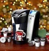 Keurig Coffee Maker B-70