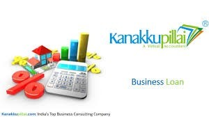 Business Loan Online in Chennai