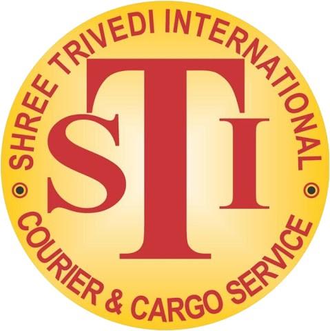 Shree Trivedi International Courier and cargo services