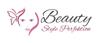 Beauty style perfection