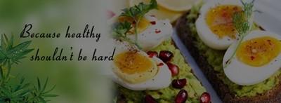 Egg Restaurants At Beggie
