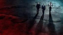 http://www.frankieballard.com/forum/putlocker-watch-power-season-5-episode-1-online-2018-41211