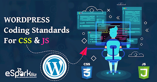 In-Depth Guide On WordPress Coding Standards For CSS & JS