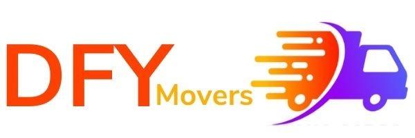 DFY Movers