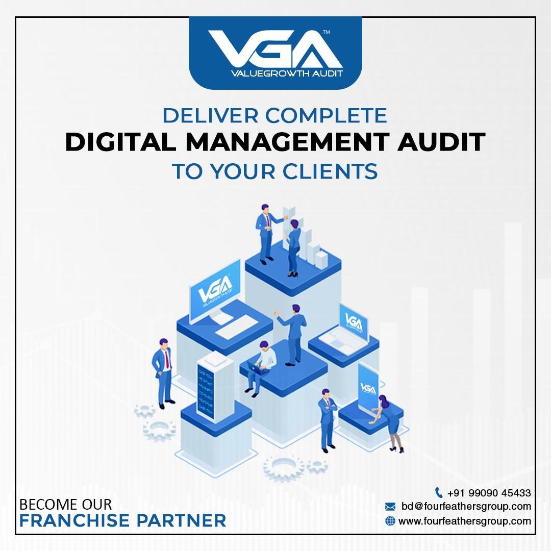 Value growth Audit