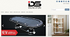 Product collections of Casino Tables