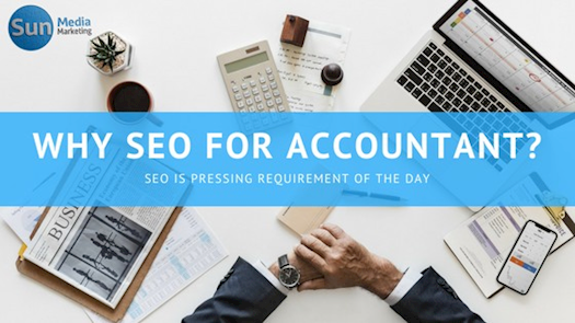 seo for accounting
