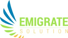 Emigrate Solutions
