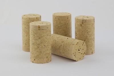 super-grade-natural-cork-stopper