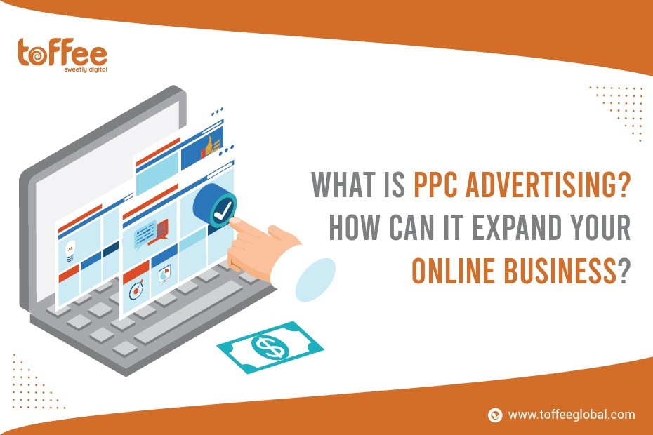 PPC Company in India