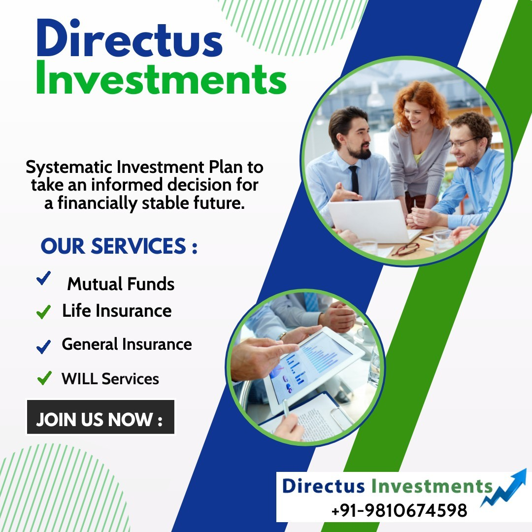 How can I invest in mutual fund