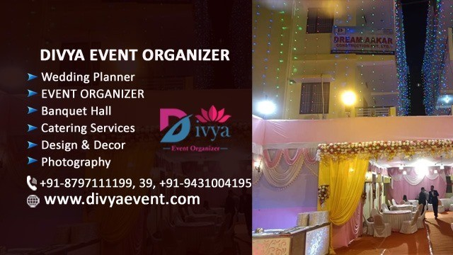 Hotel in Patna Banquet hall in Patna Marriage hall in Patna Wedding planner in Patna Guest house in