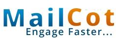 Mailcot Logo