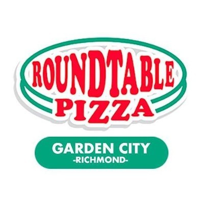 Round Table Pizza Richmond