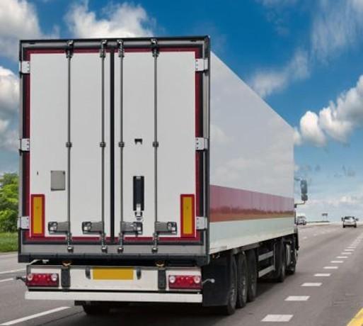 Best Logistic Services in Bangalore - 3PL Services