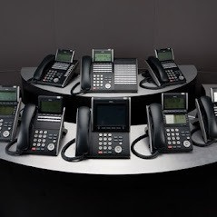 New Jersey Phone System Installers