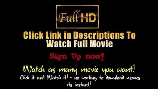 https://viuly.io/video/vodlocker-the-nun-2018-full-movie-hd-download-free-4k-ultra-hd--658264