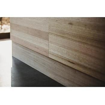 Australian Sustainable Hardwoods