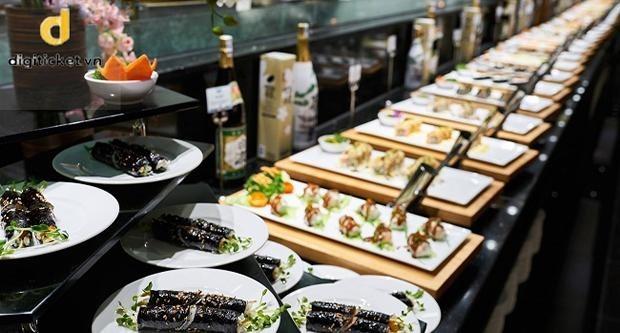 nha-hang-buffet-nhat
