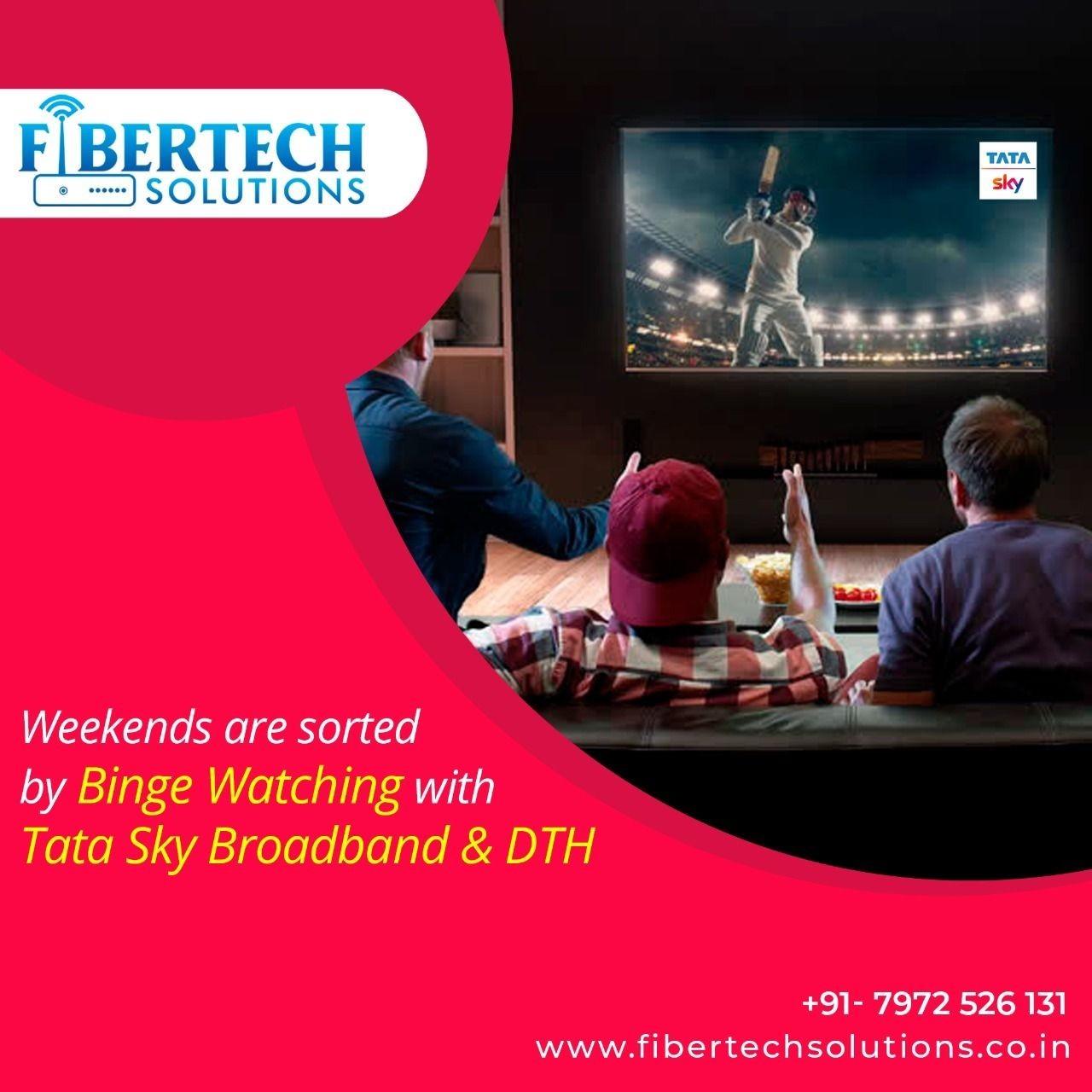 fibertech solutions