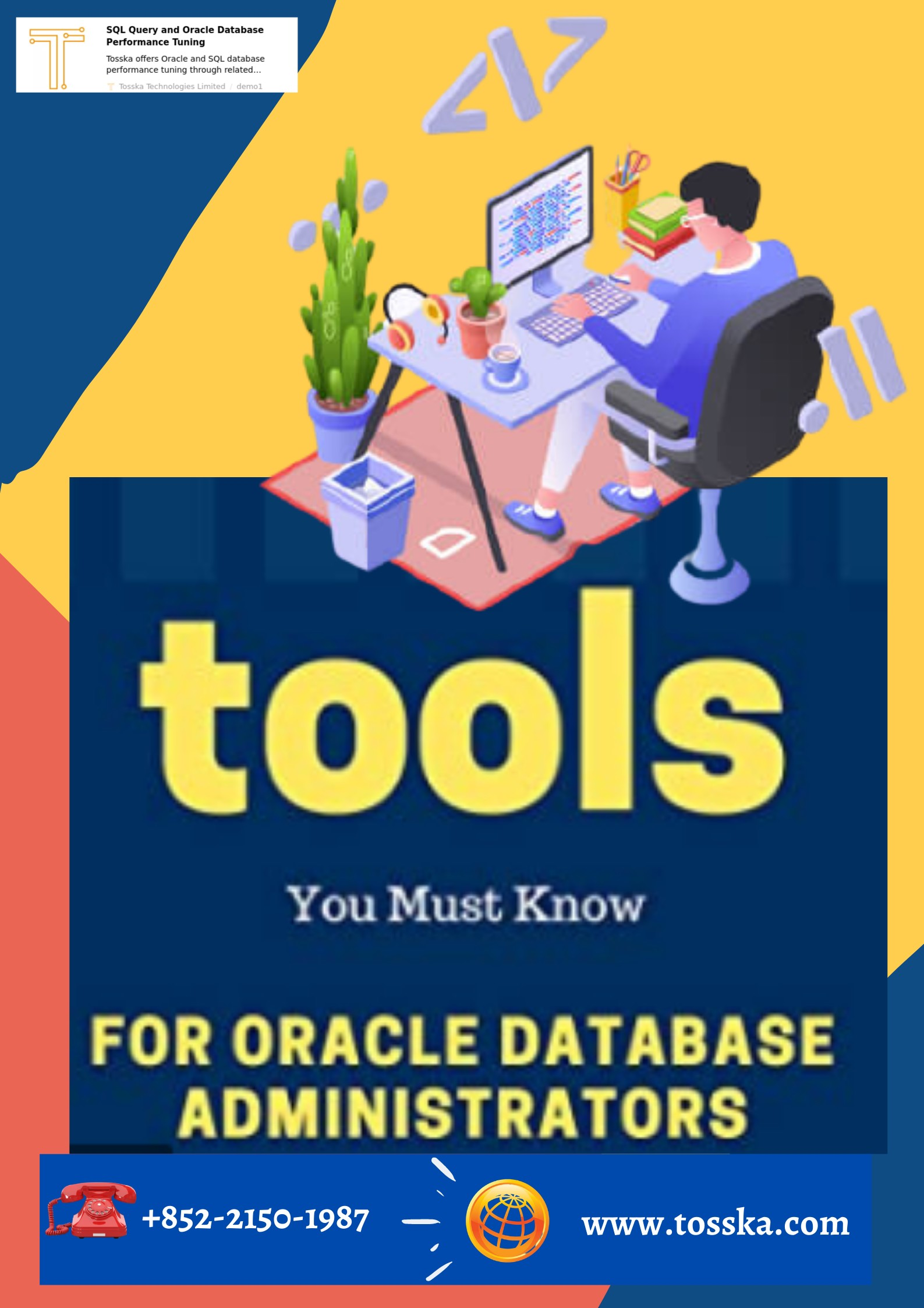 SQL Query Optimization Tool for Enhanced Database Performance