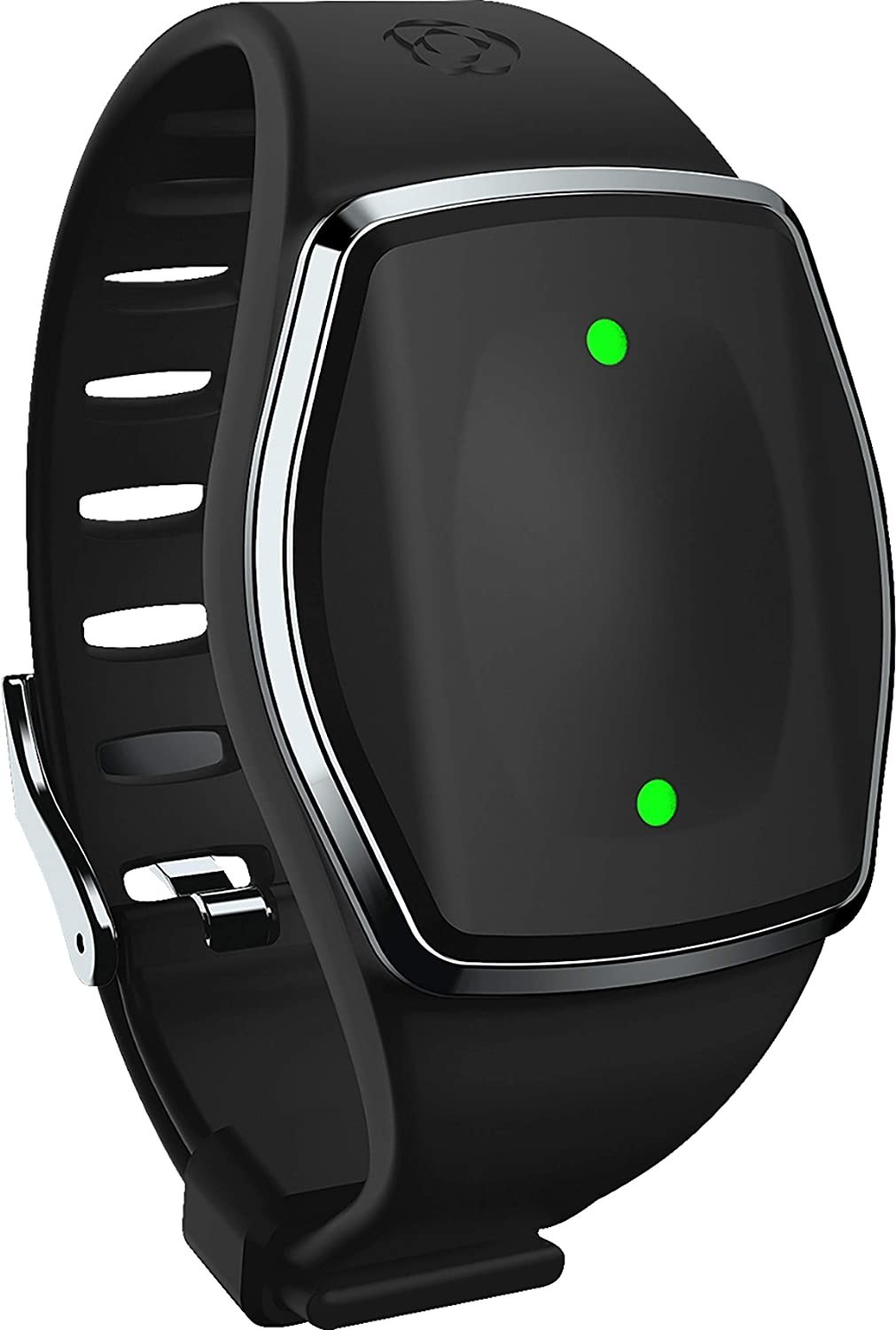 Lively Wearable2 Mobile Medical Alert Plus Fitness Tracker