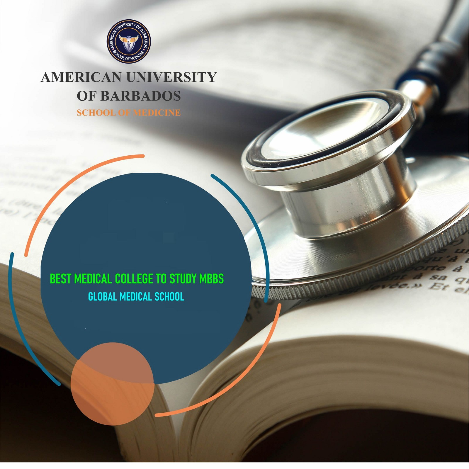Best Medical Colleges to Study MBBS in Caribbean Islands