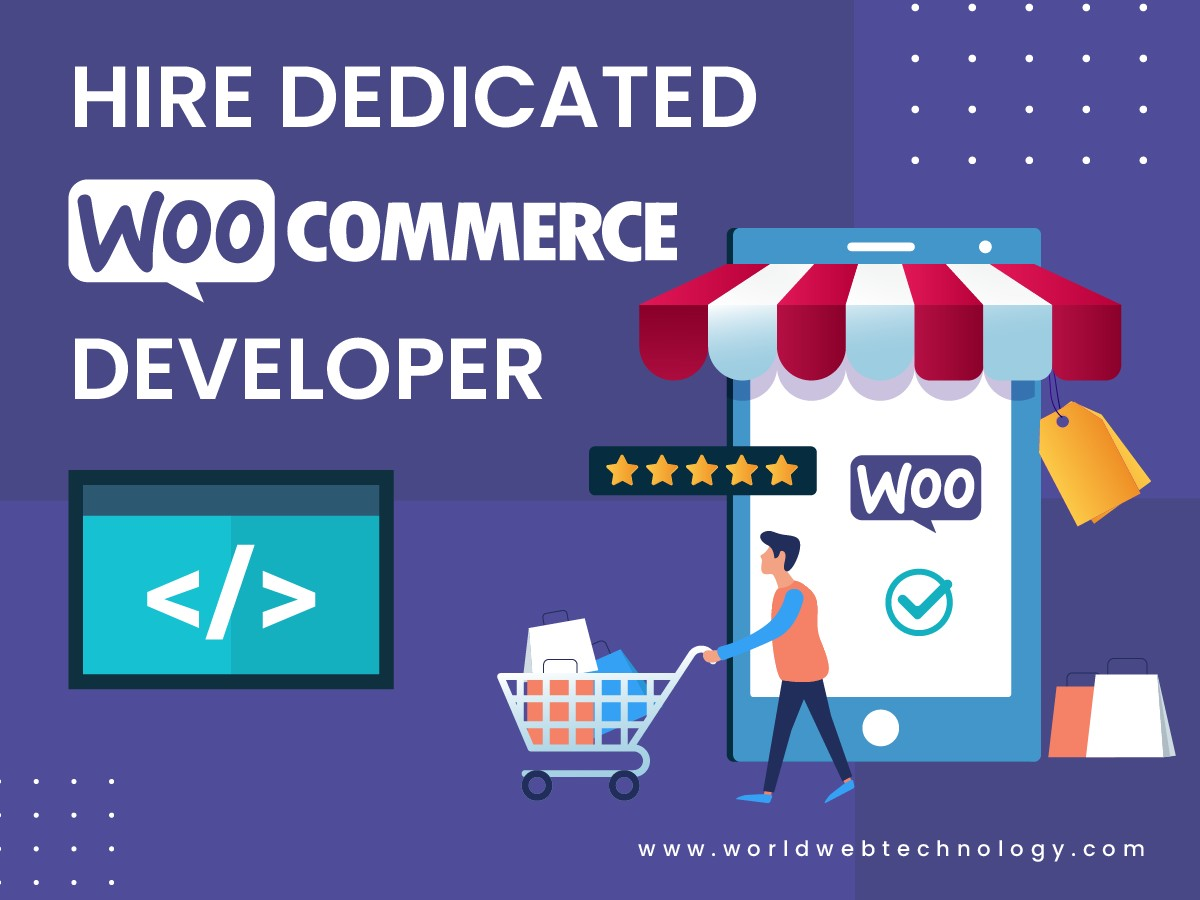 Hire Woocommerce Plugin Developers, Theme Developers & Designers