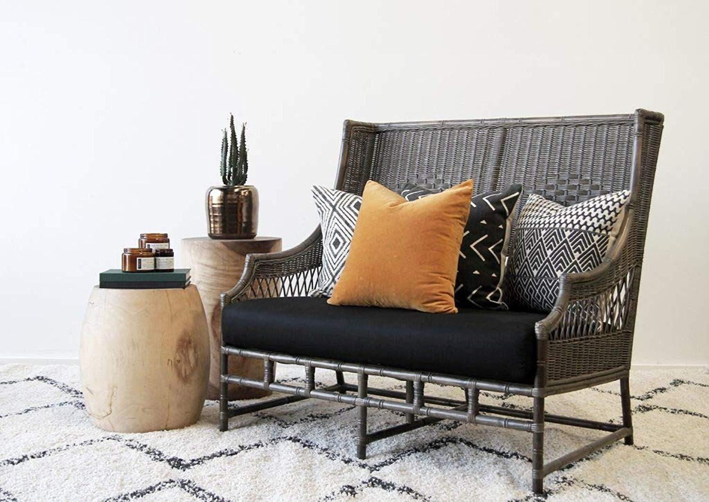 Unique Customized Furniture