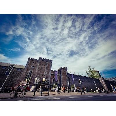 Think Local SEO - Cardiff