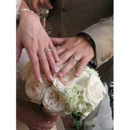 Wedding  -  Wilbe Bloomin 1