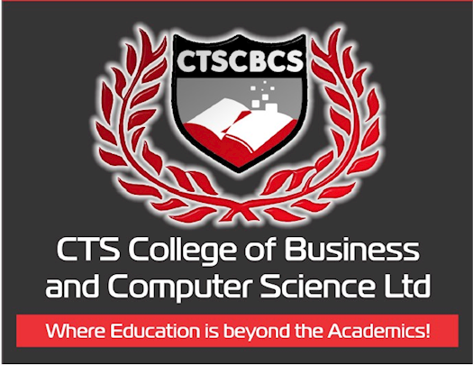 Everyone Can Gain Access To Higher Education With Online Degrees