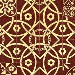 Ceramic Tiles suppliers (Carreaux de céramique fournisseurs)