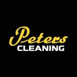 Peters Cleaning
