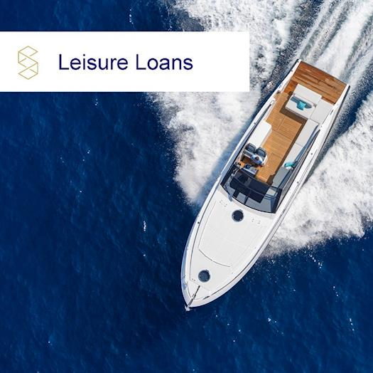 leisure loan
