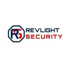Revlight Security