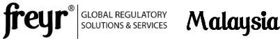 Regulatory Services in Malaysia, NPRA, MoH Malaysia