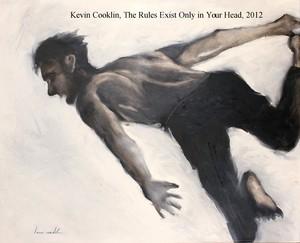 Cooklin Artist