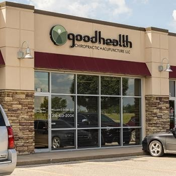 Good Health Chiropractic & Acupuncture