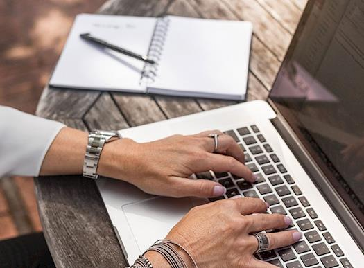 content writing courses in kerala