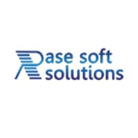 Rasesoft Solutions