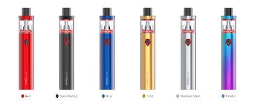 SMOK Vape Pen Nord 22 Kit Wholesale
